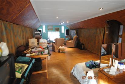 AADI99 – House – Vaalpark, Sasolburg – R 1 177 000