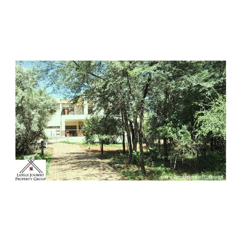 AADI186 – Duplex – Parys – R 5136000