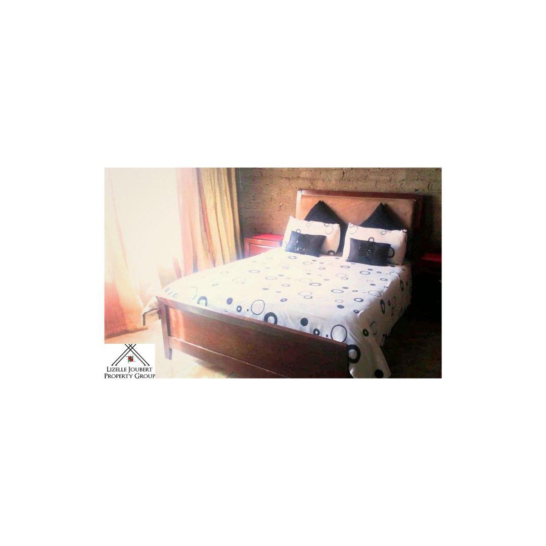 AADI215 – House – Zamdela – R 400 000