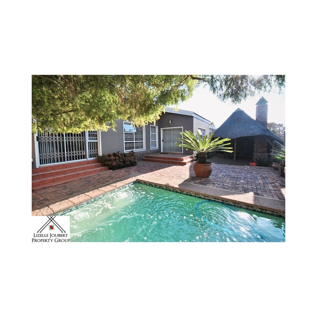 AADI219 – House – Vaalpark – R 2087000