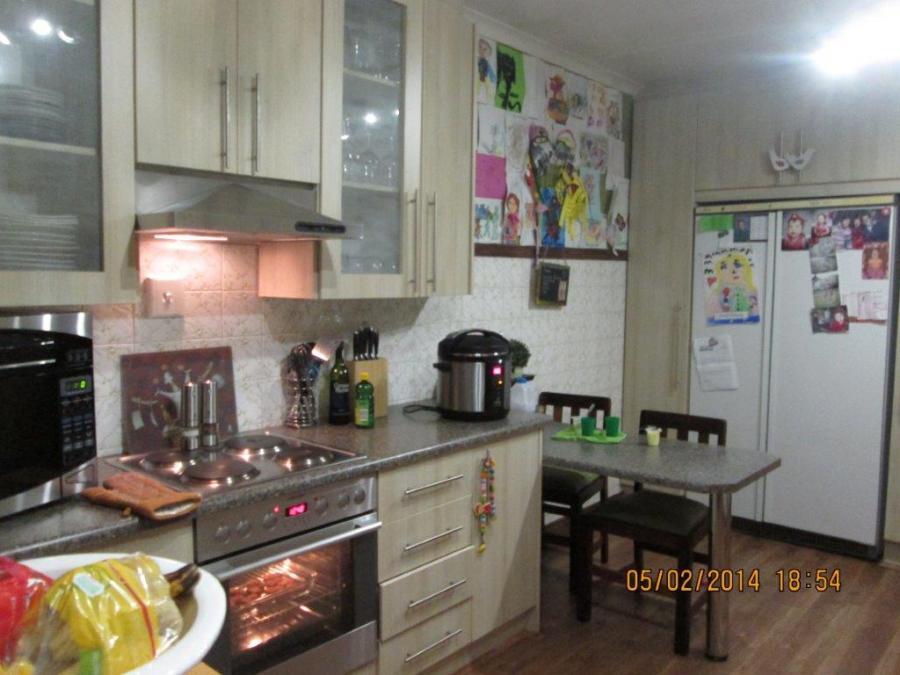 AADI61 – House – R 963 000