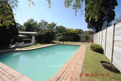AADI94 – House – Sasolburg – R 909 500